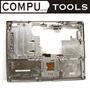 Carcasa Mousepad Dell Latitude D800