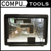 Carcasa Para Display Hp Compaq Cq41 Cq40 Negro Brillante