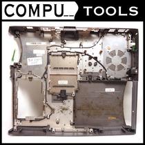 Carcasa Inferior Para Dell Inspiron 1100 Lista Para Instalar