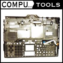 Carcasa Inferior Dell Latitude Xt Tablet Lista Para Instalar
