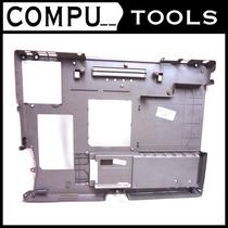 Carcasa Inferior Para Dell Latitude D800 Lista Para Instalar