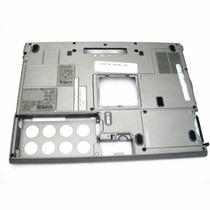 Caja Base Baja Dell Latitude D531 D820 D830 / 0jf106