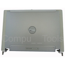 Carcasa Para Display Dell Inspiron 700m