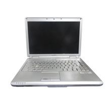 Laptop Inspiron1420 Refaccion/teclado/carcasa/display/mother