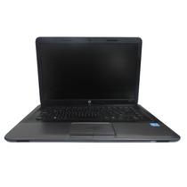 Hp 650 Refaccion/teclado/mother/display/carcasa