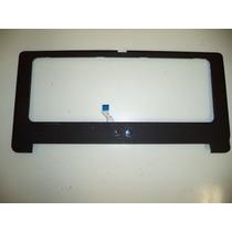 Bisel Teclado Mas Panel De Encendido Hp G60 Presario Cq60 Y+