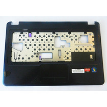 Palmrest Y Touchpad Hp Dv5-2000,dv5-2132dx Dv5-2246la Hm4