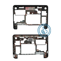 Carcasa Base Hp Compaq Mini Cq10-600 110-3500 633481-001