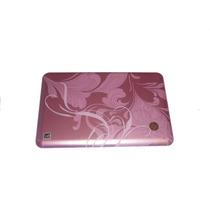 Laptop Hp Mini 110. Carcasa En Partes. Cualquier Parte $130