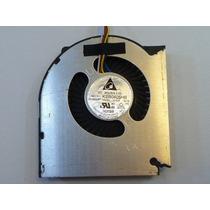 Disipador Ventilador Abanico Lenovo L430 L530 Ksb0405hb