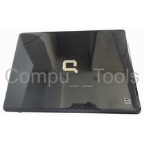 Carcasa Para Display Compaq Presario Cq40