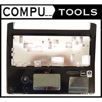 Carcasa Con Mouse Para Laptop Hp Pavilion Dv2-1000