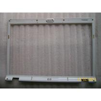 Bisel Blanco Lcd 15.4 Para Hp Pavilion Serie Dv6000 Vmj