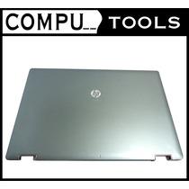 Carcasa Display Para Laptop Hp 6540b ¡¡excelentes Precios!!