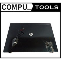 Carcasa Display Para Laptop Hp Mini 5101-5102