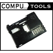 Carcasa Inferior Para Laptop Hp Elitebook 6930p