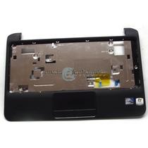 Carcasa Touchpad Para Laptop Hp Mini 110-3710la
