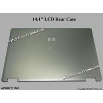 Carcasa Superior Para Laptop Hp 6535b Vv4