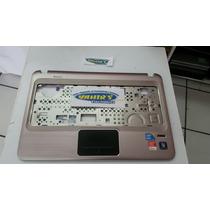 Carcasa Mouse Hp Pavilion Dm4-1000 Color Arena N/p608224-001