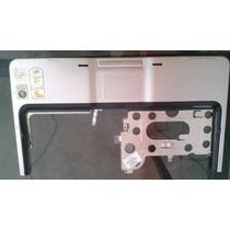 Carcasa Hp Pavilion Tx1000 Mousepad 441134-001 441114-001