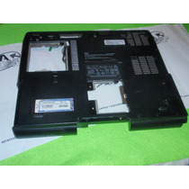 Hp Pavilion Ze5500 Inferior Funda 319469-001