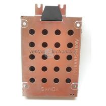 Caddy Para Disco Duro Para Toshiba Satellite L455-s5000
