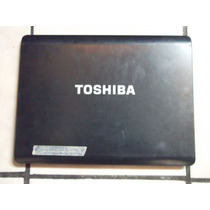 Carcasa Superior Pantalla Toshiba Satellite A215-sp6806 Vbf