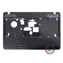 Carcasa Inferior Base Palmrest Toshiba C650 C655 C650d C655d