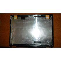 Carcasa De Pantalla Para: Toshiba Satellite L305-sp6986r Vbf