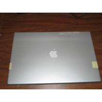 Display Powerbook G4 17 Pulgadas Nuevo