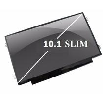 Pantalla Display 10.1 Slim Aspire One D255, D260