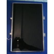 Display Lcd 15.4 F700/ F500 Compatible Con Otras Marcas