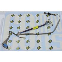 Cable Flex Lg R400 R405 R40 Con Camara Web Ead363999901