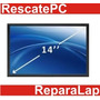 Pantalla Display Led 14.0 Toshiba Satellite L515