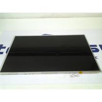 Display Lcd Para Notebook 15.4 Modelo: B154ew04 V.b