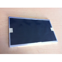 Pantalla Display Lcd N130 Cq10 Hp Mini 110 Dell Mini 10 Hm4