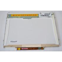 Pantalla Samsung Ltn141p4-l01 14.1,compaq Nc6000,nc6220 Hm4