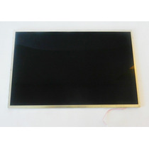 Pantalla Led 13.3 Macbook A1181 B133ew01 Lp133wx1-tla1 Hm4