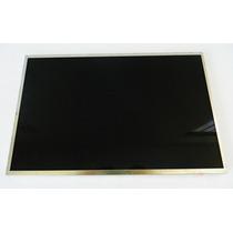 Pantalla Lcd 13.3 Dell Xps M1330/vostro 1310, B133ew01 Hm4