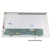 Display Pantalla 10.1 Led Hp Mini Acer D250 Con. Derecho Vbf