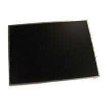 Pantalla Sony Pcg-frv37/pcg-9l1l 15pulgadas B150xg02 V.1 Hm4