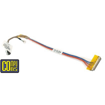 Cable Flex Video Hp Dv1000 Dv1200 Ddct1alc100 373054-001 14
