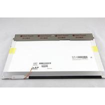 Pantalla Laptop Display 15.4 Hp Ltn154x3 Lp154wx5 Nuevo