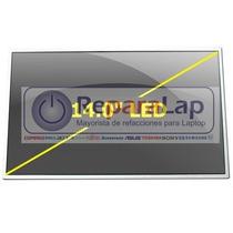 Pantalla Display Led 14.0 Compaq Presario Cq43