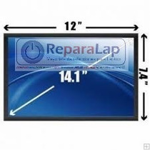 Pantalla Led Display Compaq Presario Cq40-300la