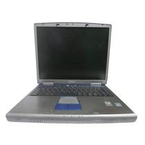 Dell Inspiron 5150 Refaccion/teclado/mother/carcasa/display