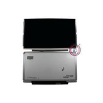 Pantalla 13.3 Led Slim Dell 5326 3350 Lenovo E320 E325 Y Más