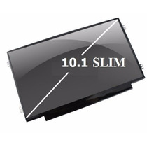 Pantalla Slim Nueva 10.1 B101aw06 Wsvga Pav80