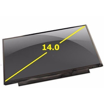 Pantalla Display Hp Envy 4-1155la Ultrabook Sin Touch