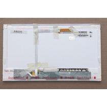 Pantalla 15.6 Ccfl 30 Pines Toshiba Satellite L455-sp2901r